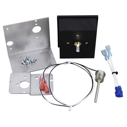 Hatco-Oem-Temperature-Control-Probe Product Image 3282