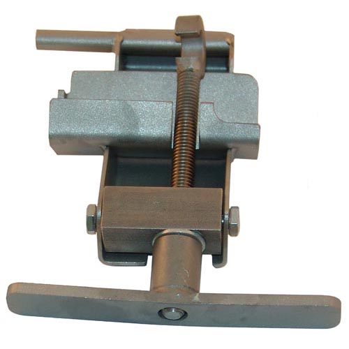 Henny-Penny-Oem-Spring-Loading-Tool Product Image 2936