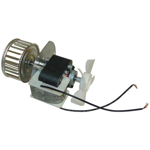 Henny-Penny-Oem-Blower-Motor-Assembly-v-Rpm Product Image 3487