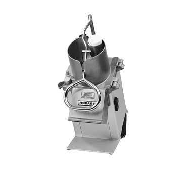 Hobart-Hp-Continuous-Feed-Food-Processor-v Product Image 376