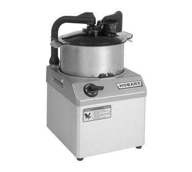 Hobart-Hp-Qt-Food-Processor-Bowl-Style-v Product Image 617