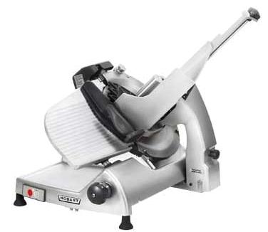 Hobart-Manual-Slicer-Hp Product Image 552