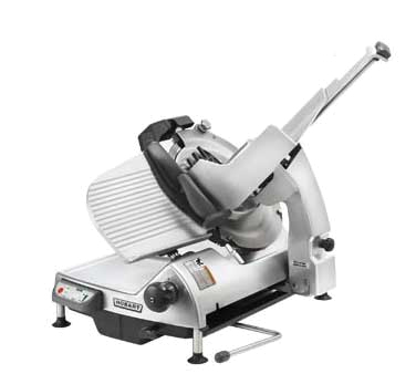 Hobart-Automatic-Slicer-Removable-Knife-Hp Product Image 279