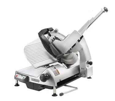 Hobart Automatic Slicer Hp
