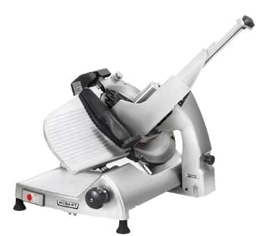 Hobart-Manual-Slicer-Interlocks-Hp Product Image 476