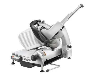 Hobart-Automatic-Slicer-Interlocks-Hp Product Image 265