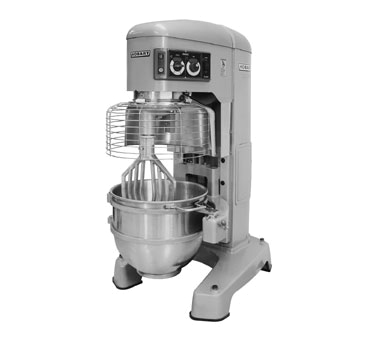 Hobart-Legacy-Qt-All-Purpose-Mixer-Standard-Accessories Product Image 31