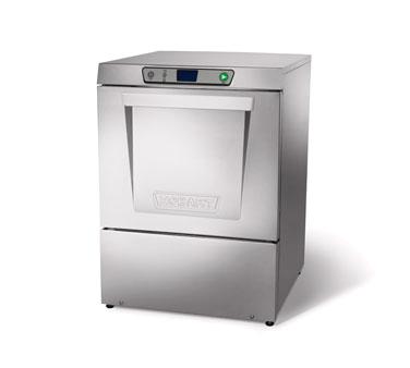 Hobart-Lxec-Undercounter-Dishwasher-Chemical-Sanitizing-v Product Image 376