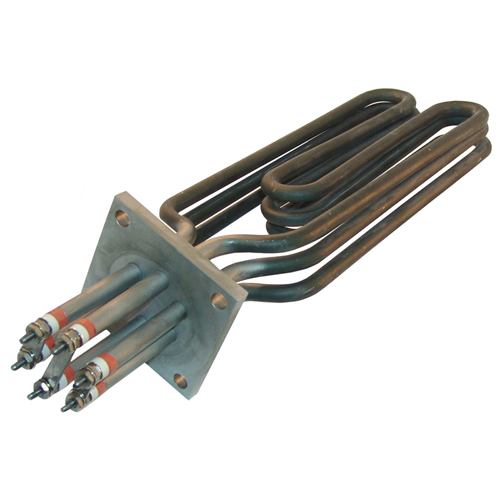 Hobart-Oem-Dishwasher-Heater-v-Phase Product Image 36