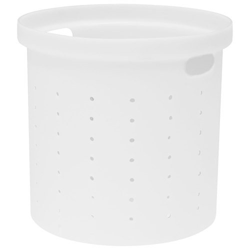 Hobart Replacement Basket Sdpe Salad Dryers Product Photo