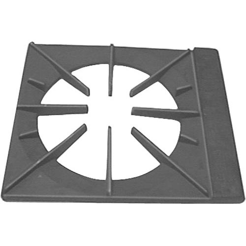 Imperial-Oem-Cast-Iron-Stock-Pot-Grate Product Image 3486