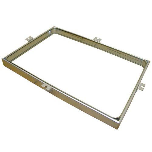 Imperial-Oem-Door-Glass Product Image 3798