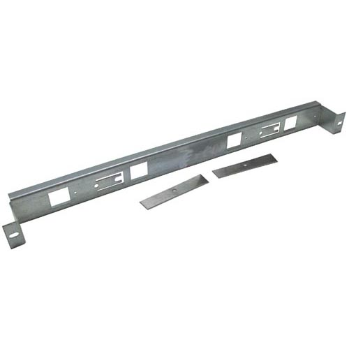 Imperial-Oem-Burner-Support-Bracket-Metal-Strips Product Image 4361