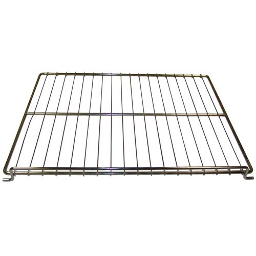 Imperial-Oem-Oven-Rack-Stop Product Image 3401