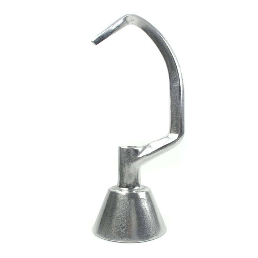 J-Dough-Hook-Hobart-Qt-Mixer Product Image 3337