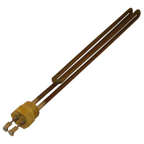 Jackson-Oem-Dishwasher-Heater-v-Phase Product Image 4685