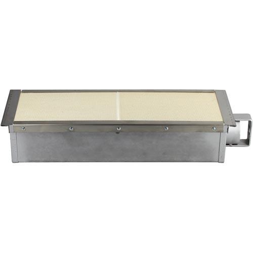 Jade-Range-Oem-Infrared-Cheese-Melter-Burner Product Image 1971