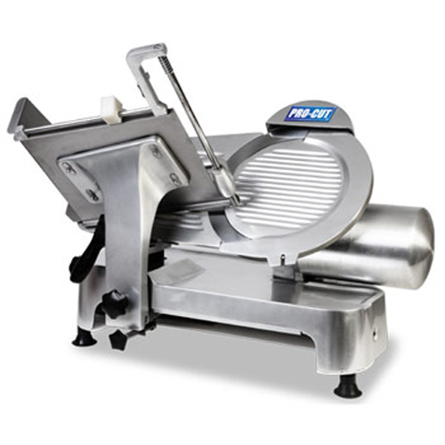 Tor-Rey-Pro-Cut-Heavy-Duty-Automatic-Slicer-Hp Product Image 703