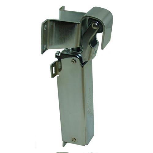 Kason-Oem-Hydraulic-Door-Closer-Offset Product Image 3798