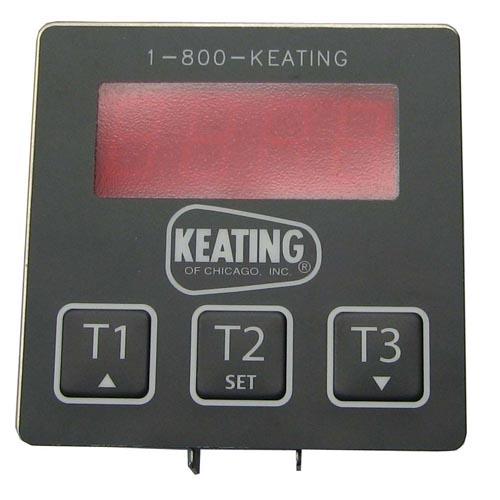 Keating-Oem-Electronic-Timer-Presets Product Image 2410