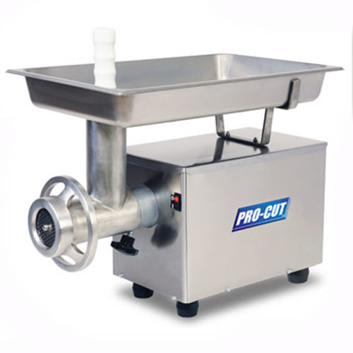 Tor Rey Pro Cut Food Service Meat Grinder Hp Product Photo