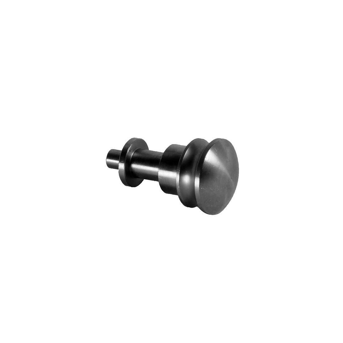 Knob for Vegetable Slicer Attachment P-1007