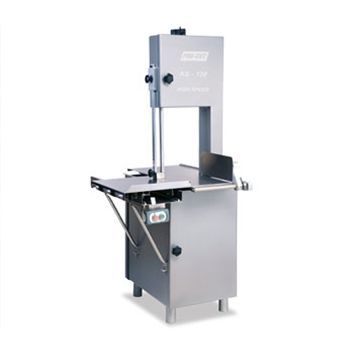 Tor-Rey-Pro-Cut-High-Speed-Meat-Band-Saw-Phase-Hp Product Image 455