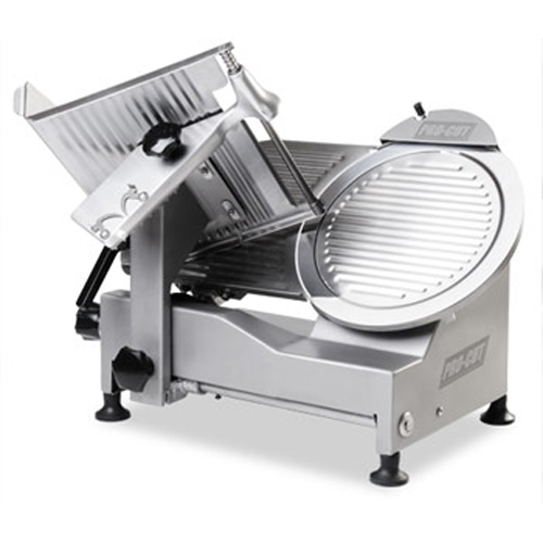 Tor-Rey-Pro-Cut-Stainless-Steel-Deli-Slicer-Hp Product Image 1725