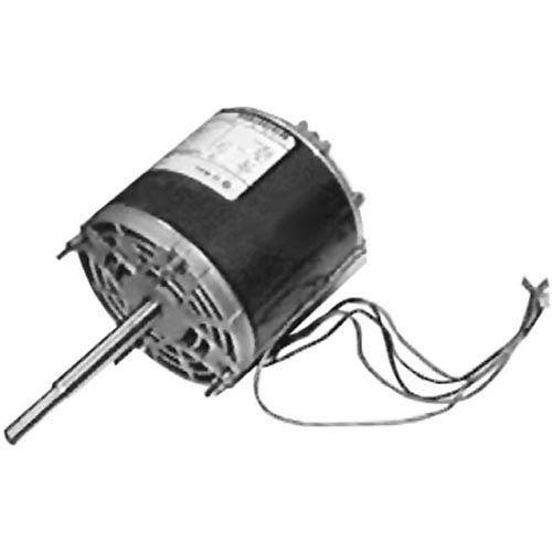 Lincoln-Oem-Conveyor-Oven-Fan-Motor-Hp-v-Rpm-Shaft Product Image 1714