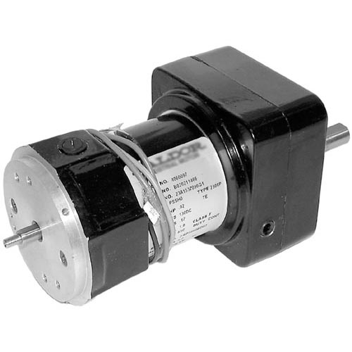 Lincoln-Oem-Gear-Motor-v-Dc Product Image 1593
