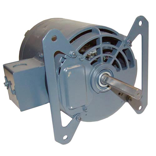 Lincoln-Oem-Hp-Rpm-Blower-Motor-v Product Image 1686