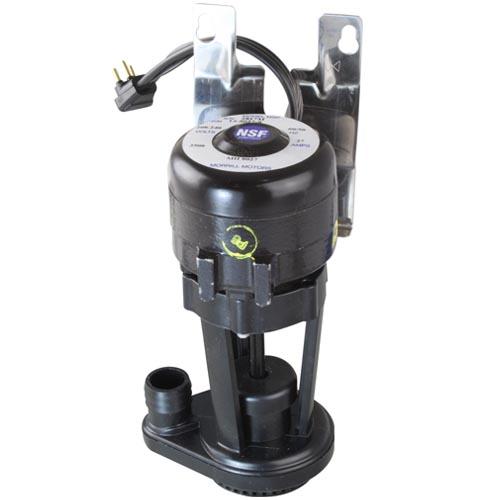 Manitowoc-Oem-Water-Pump-Kit-v-Hz-Amps Product Image 2509