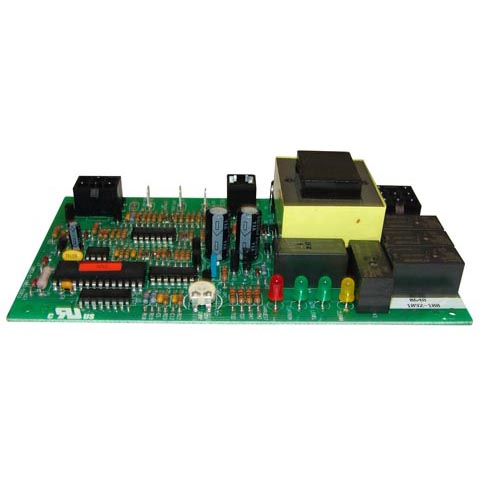 Manitowoc-Oem-Control-Board-Ice-Machines Product Image 1566