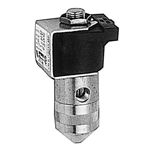 Market-Forge-Oem-Parker-Hot-Water-Fill-Valve-Cct-v Product Image 3489