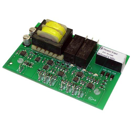 Market-Forge-Oem-Low-Water-Control-Board Product Image 1842