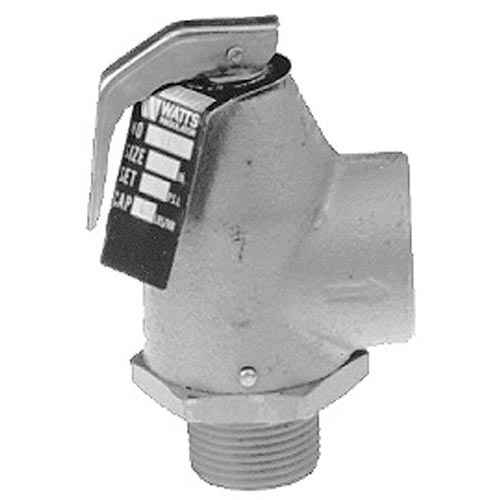Market-Forge-Oem-Psi-Bronze-Steam-Safety-Relief-Valve-Npt-Lb-Hour Product Image 2678