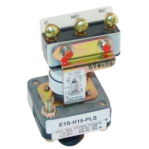Market-Forge-Oem-Npt-Pressure-Switch-a-v Product Image 3206