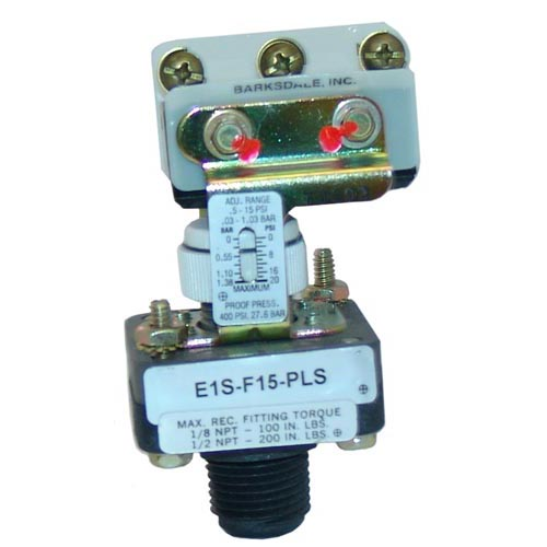 Market-Forge-Oem-Npt-Gas-Pressure-Switch-To-Psi Product Image 3205