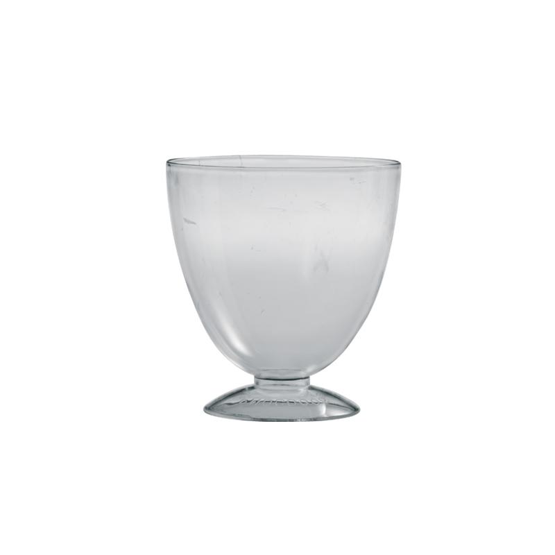 Martellato Mini Round Dessert Cup, 100 Pieces PMOCO006
