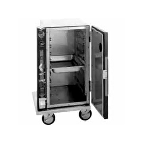 Metro-Half-Height-Heated-Cabinet Product Image 1156