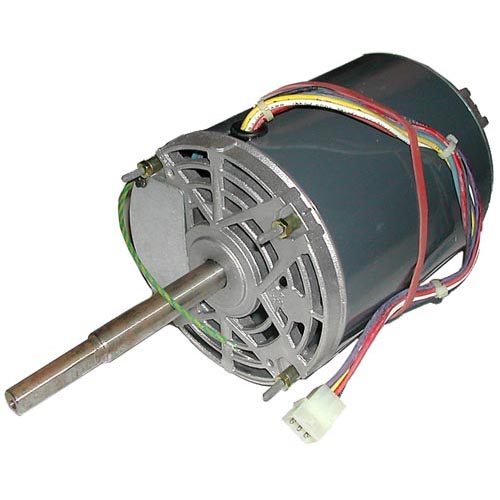 Middleby-Marshall-Oem-Hp-Blower-Motor-v Product Image 1972
