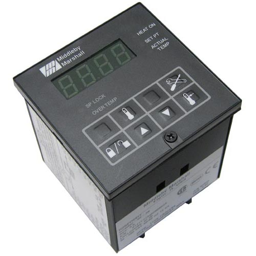 Middleby-Marshall-Oem-Temperature-Control Product Image 1316