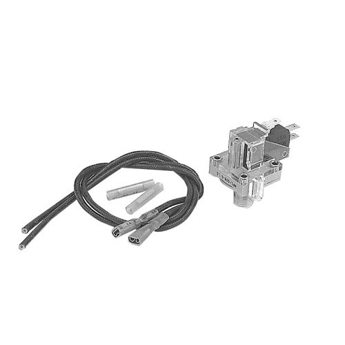 Montague-Oem-Pressure-Switch-Kit Product Image 4088