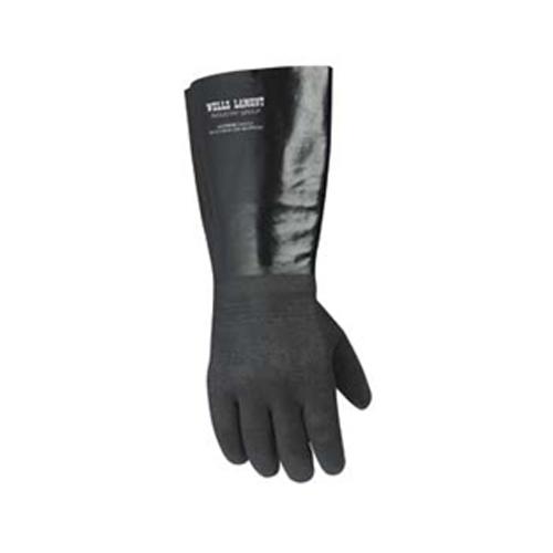 """Neoprene Gloves, 18"""" Long, 1 Pair"""