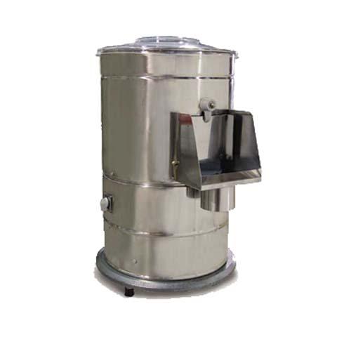 Omacan-Db-lb-Electric-Potato-Peeler Product Image 1339