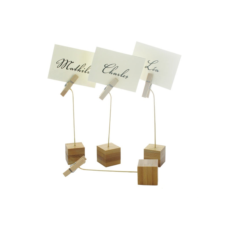 Packnwood-Nak-Sign-Clip-Bambooes-Case Product Image 3487