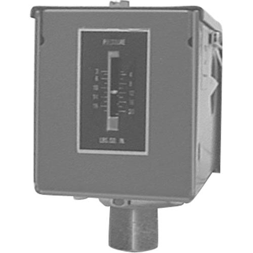 Pressure-Switch-Psi Product Image 2934