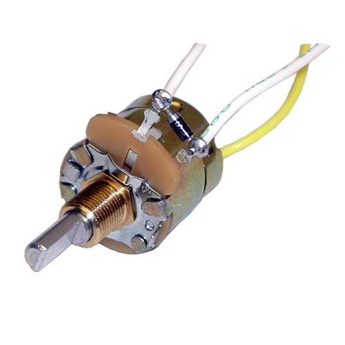 Prince-Castle-Oem-Potentiometer-Toaster-v Product Image 4634