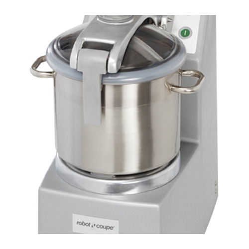 Robot-Coupe-Stainless-Steel-Bowl-Assembly-Blixer-V Product Image 1400