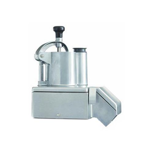 Robot-Coupe-Vegetable-Preparation-Attachment-R Product Image 1217